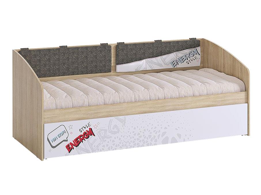Детская кровать 179-104172