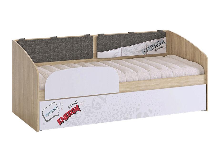 Детская кровать 179-123991