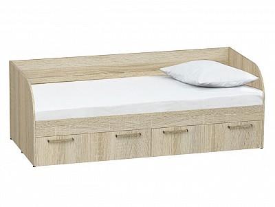 Кровать 500-89152