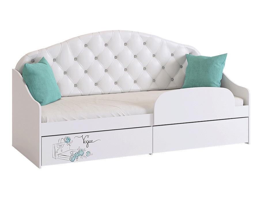 Детская кровать 150-123995