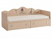 Кровать 500-63190