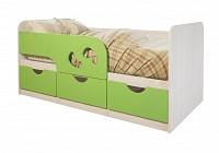 Кровать 179-86636