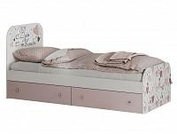 Кровать 142-103272