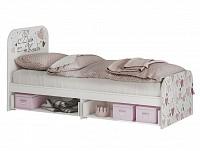 Кровать 500-103272