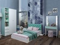 Кровать 500-112775