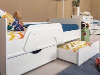 Кровать 500-124556
