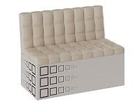 Кухонный диван 126-98630