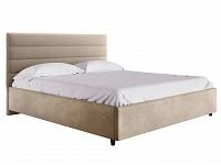 Кровать 108-113950