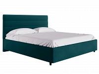 Кровать 132-113955