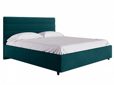 Кровать 500-113955