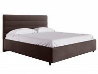 Кровать 108-113963