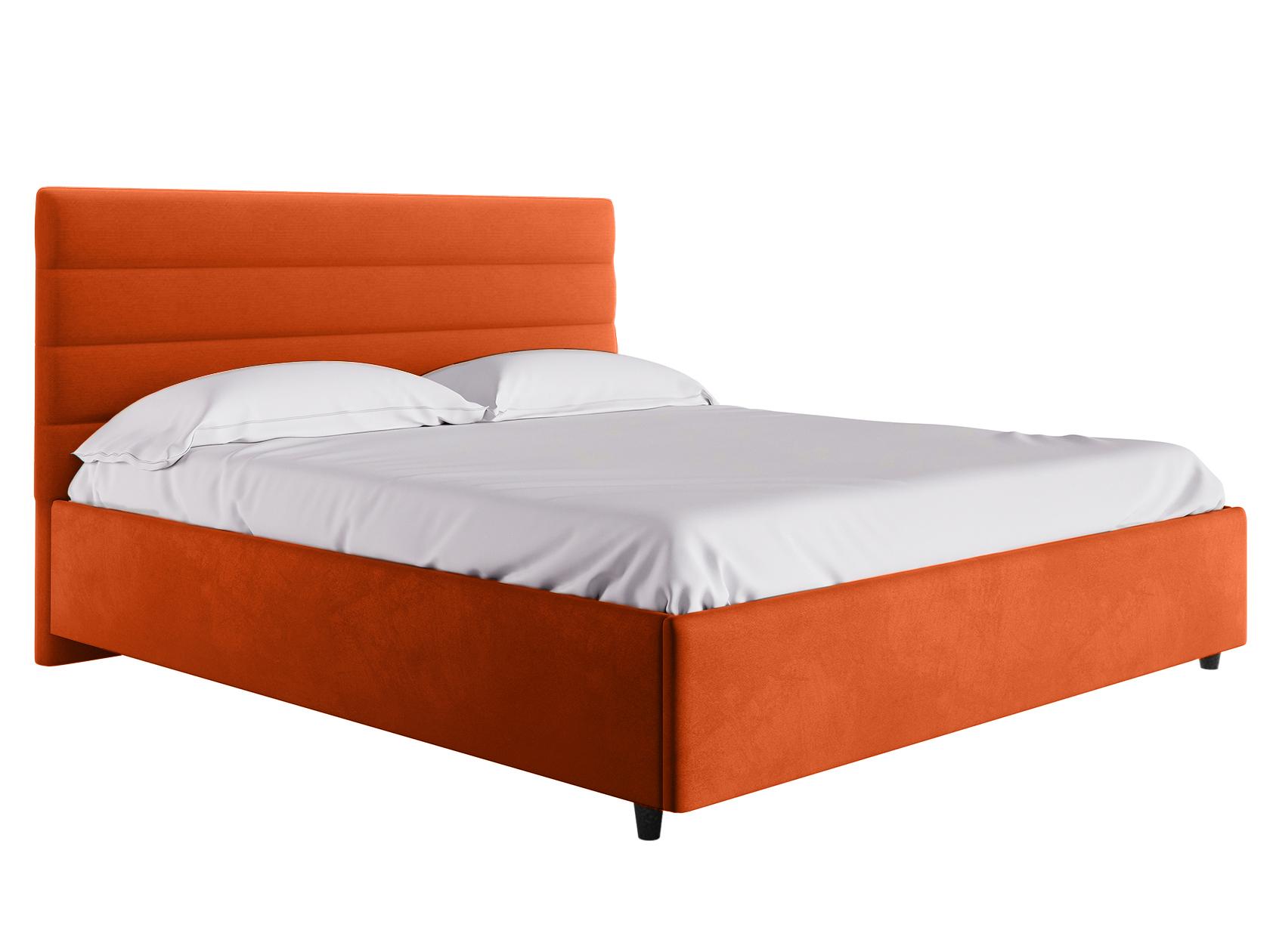 Кровать с подъемным механизмом 150-113969