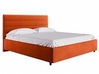Кровать 108-113969