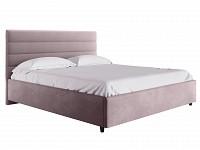 Кровать 108-113966