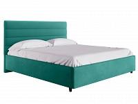 Кровать 108-113957