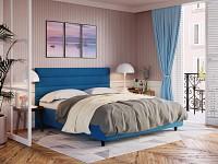 Кровать 500-113957