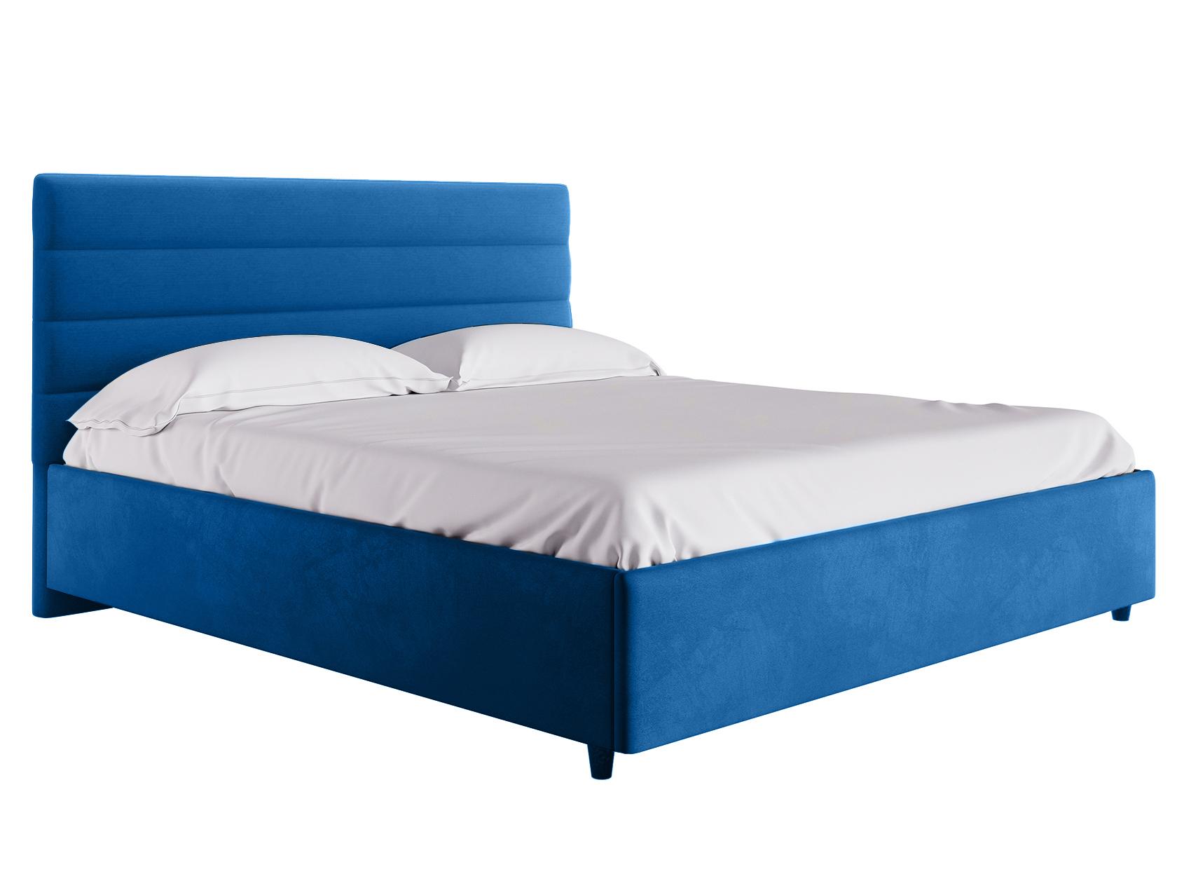 Кровать 108-113961