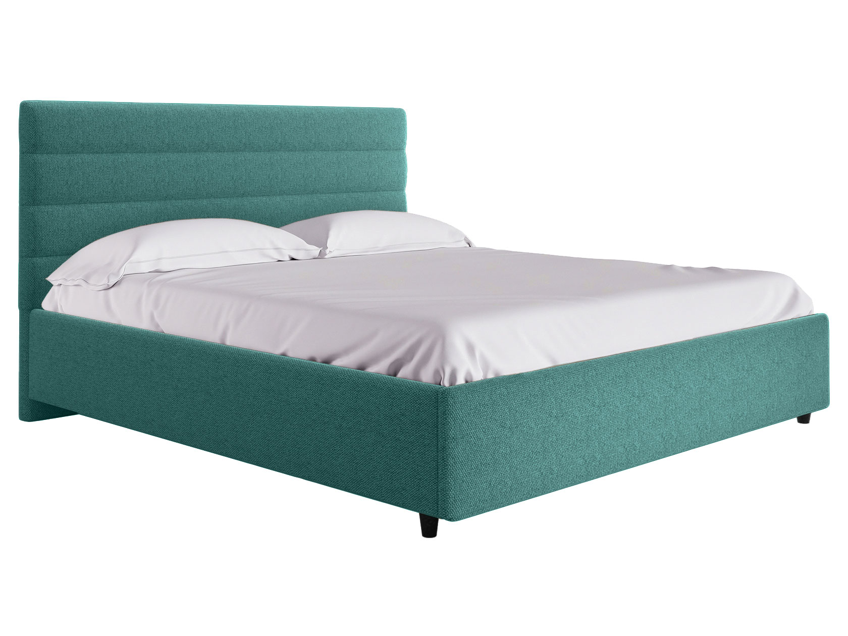 Кровать с подъемным механизмом 179-125161