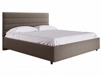 Кровать 179-125138