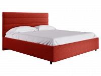 Кровать 108-125143