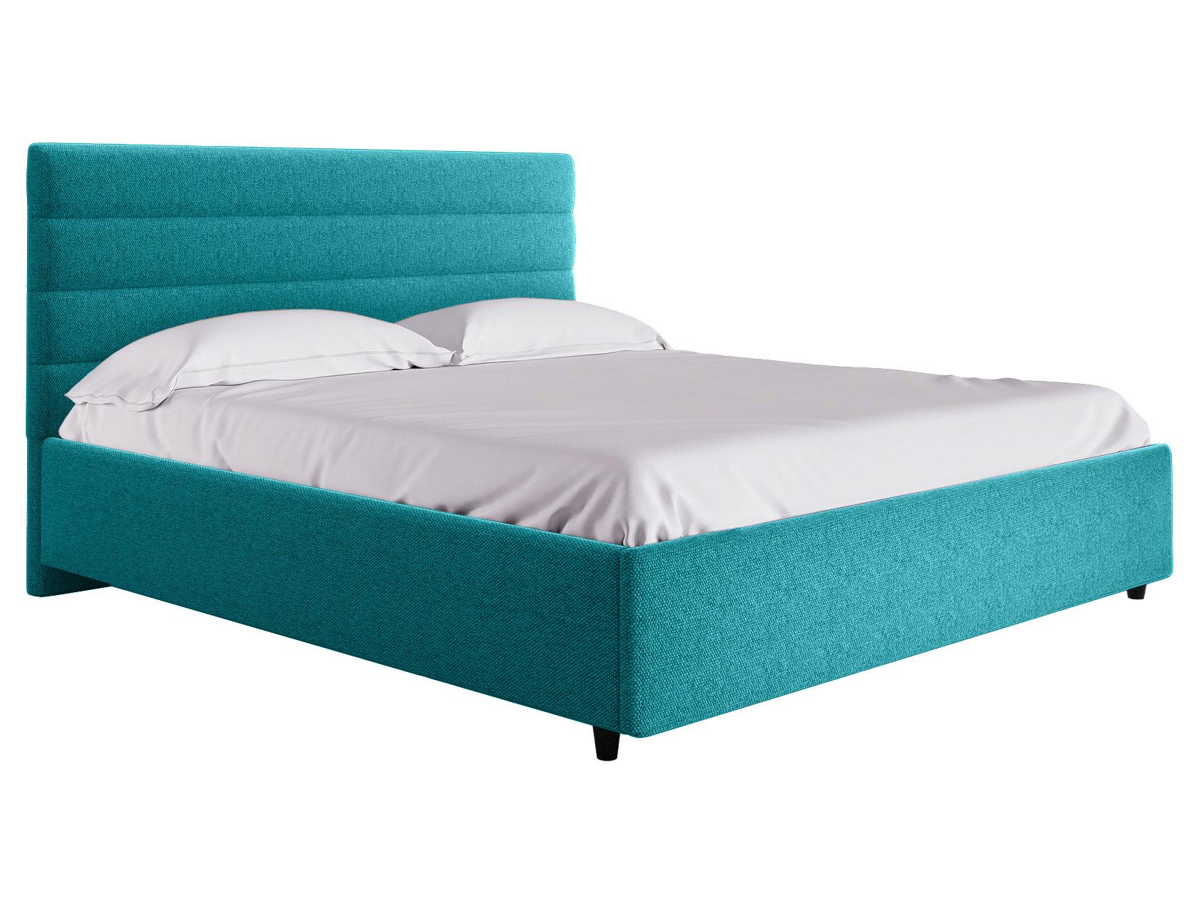 Кровать с подъемным механизмом 150-125155