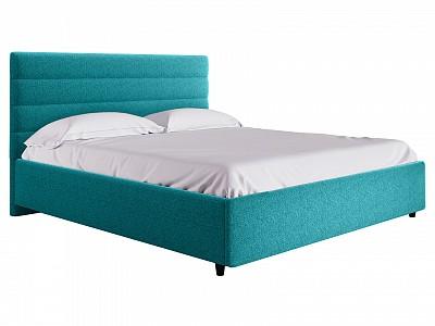 Кровать 500-125153