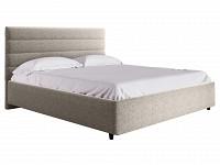 Кровать 150-125156