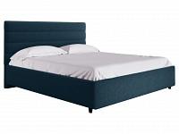 Кровать 108-125146