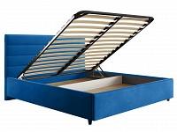 Кровать 500-125158