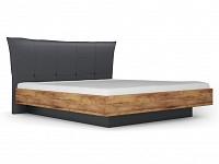 Кровать 136-105037