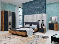 Кровать 500-105037