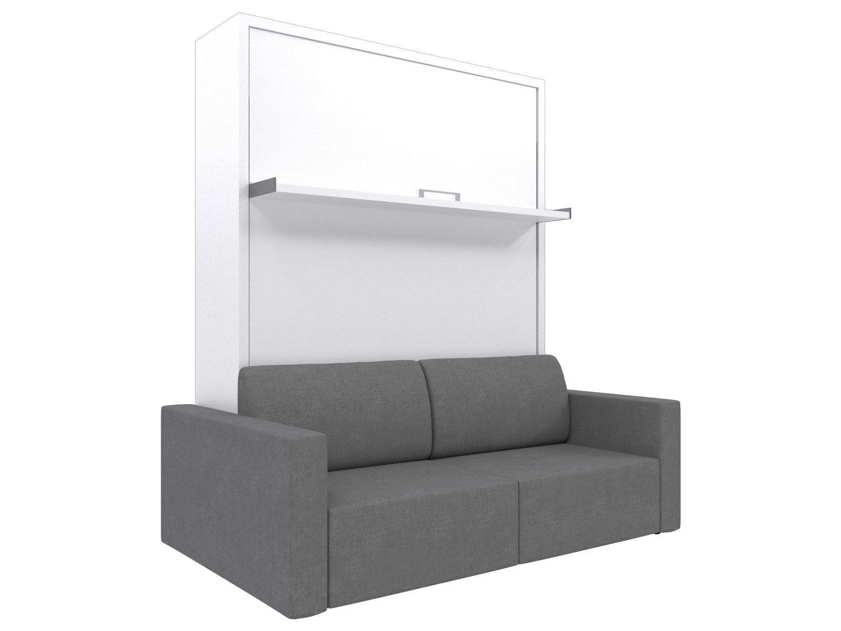 Диван-кровать 179-104539