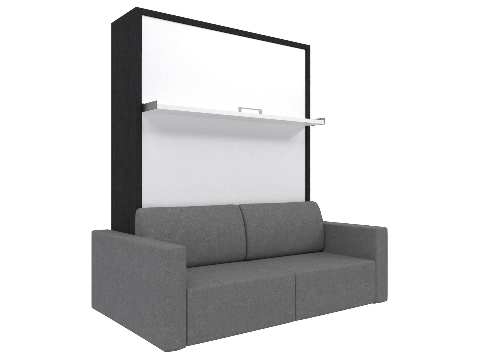 Диван-кровать 150-104556