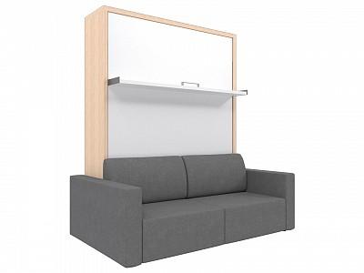 Кровать 500-104559
