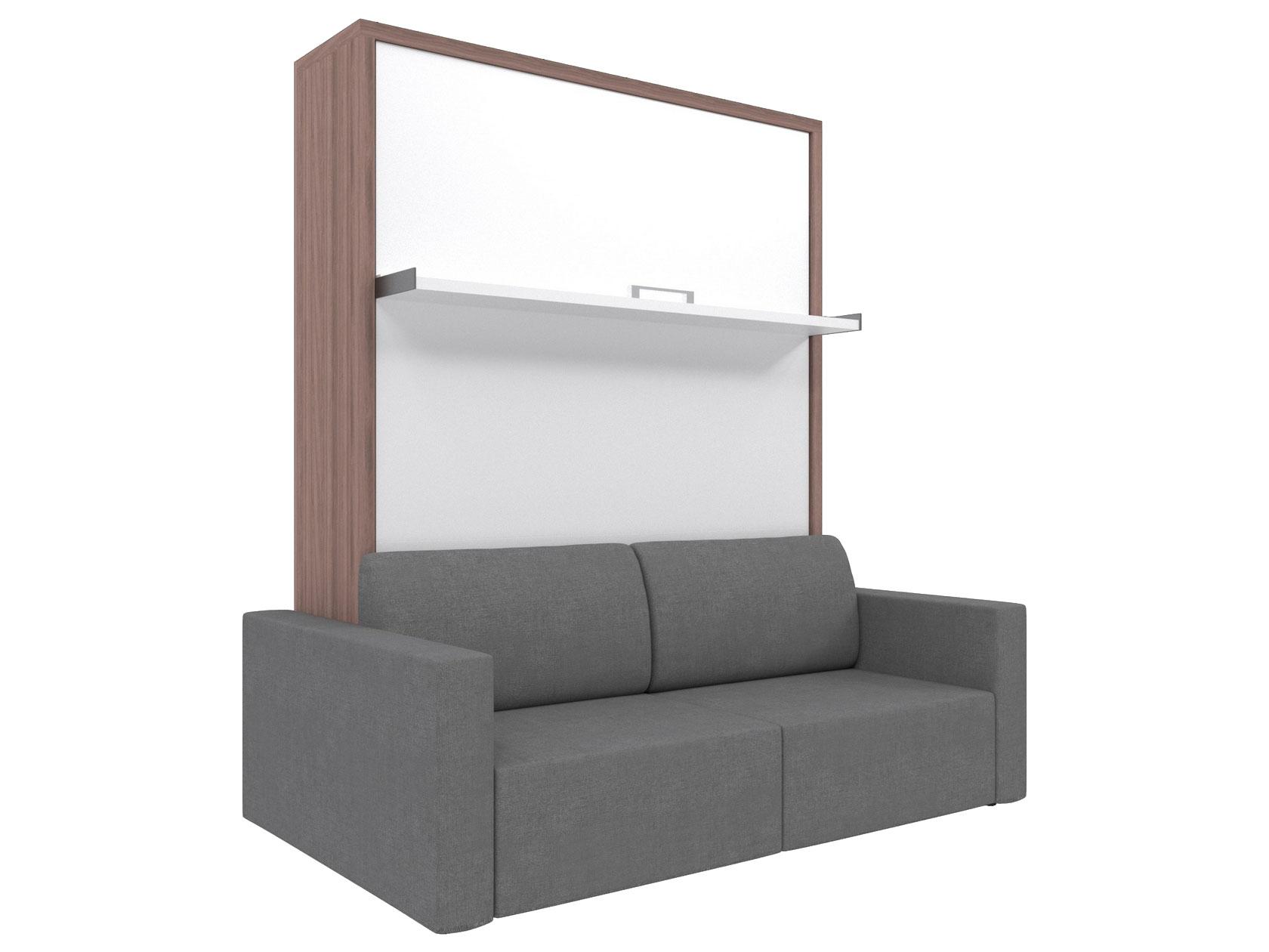 Диван-кровать 150-104561