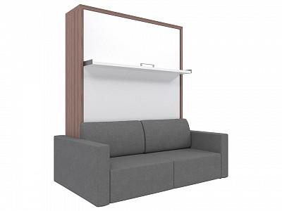 Кровать 500-104548