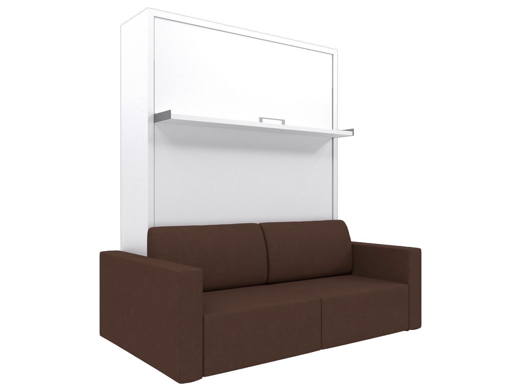 Диван-кровать 108-104537