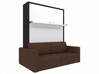 Кровать 500-104540