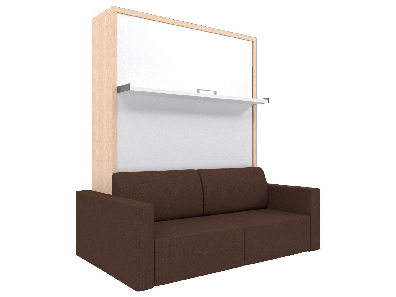 Диван-кровать 108-104543