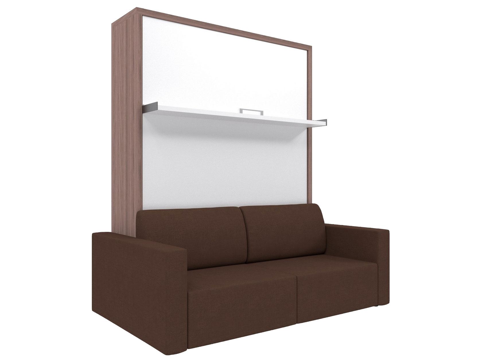 Диван-кровать 108-104546