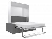 Кровать 500-105493
