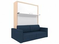 Кровать 179-105493