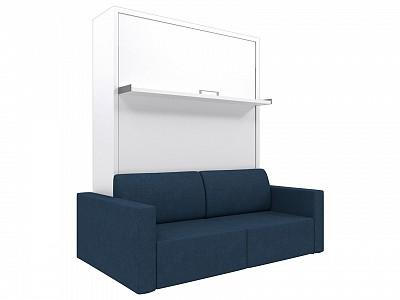 Кровать 500-105484
