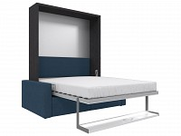 Кровать 500-105498