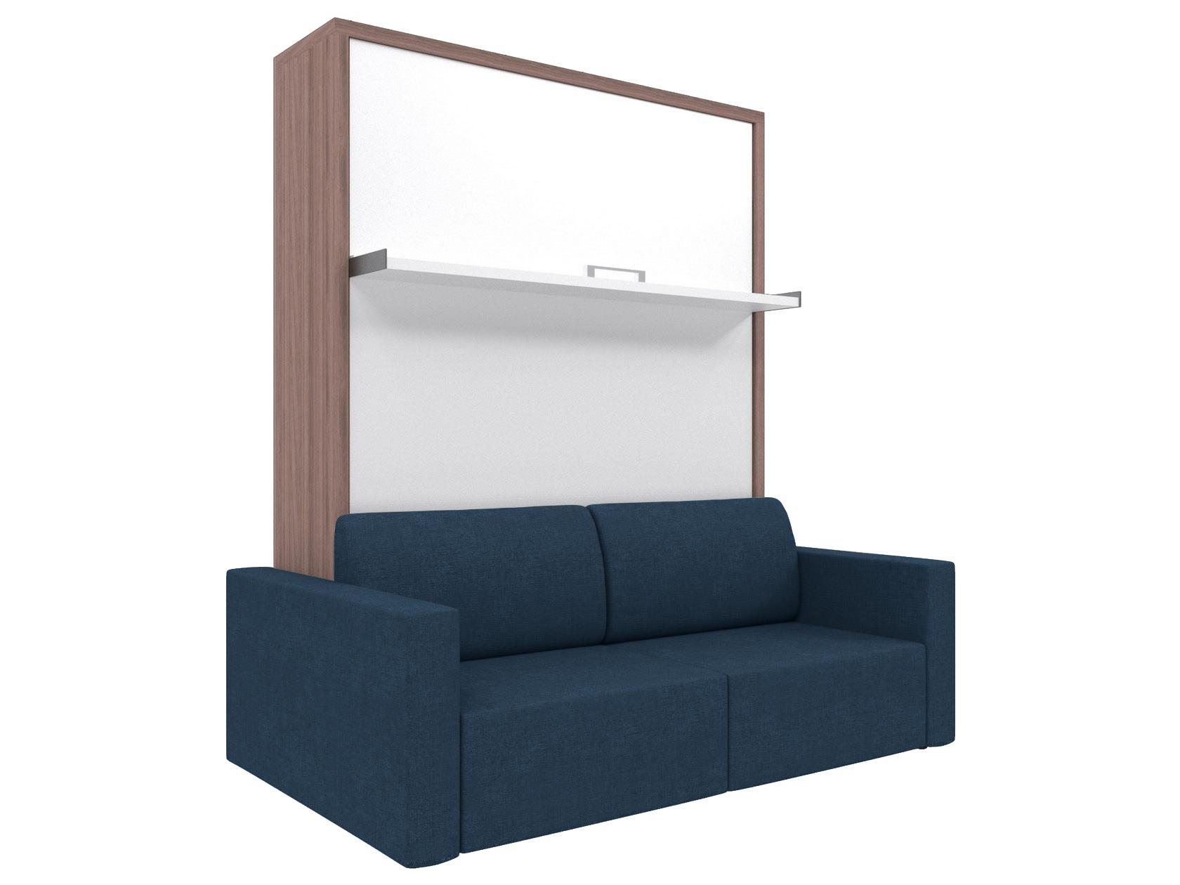 Диван-кровать 150-105500