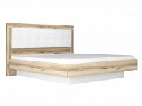 Кровать 500-123805