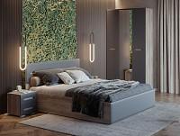 Кровать 500-109111