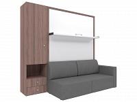 Кровать 500-104698
