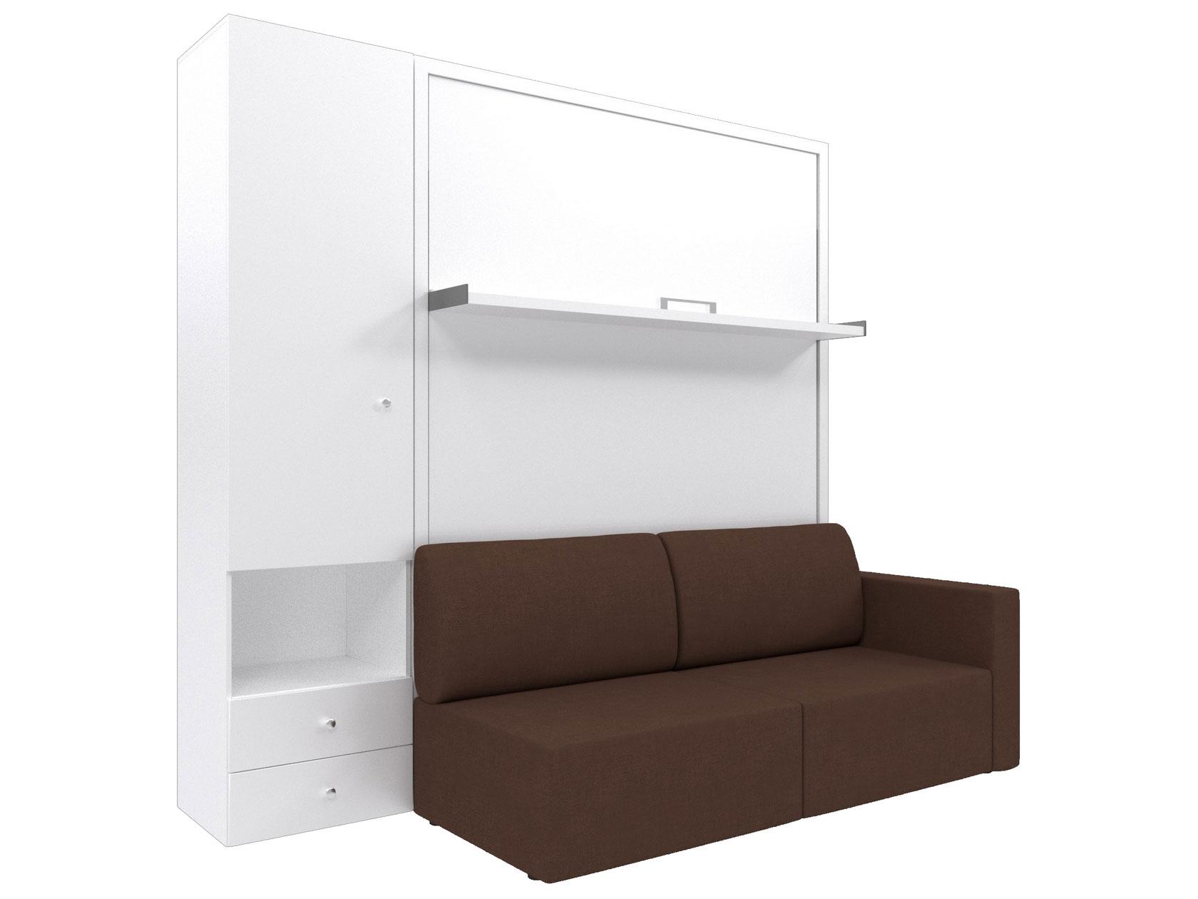Кровать 150-104684