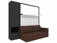 Кровать 150-104671